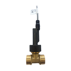 Flow Switches, Valves and Actuators